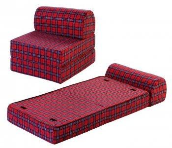 Almohadas y accesorios fabricantes de sue os for Sofa cama individual espuma